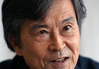日本の「感染者バッシング」「マスク警察」は、なぜ? コロナ禍があぶりだした「世間」の闇 - 毎日新聞