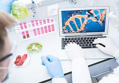 「Excelのおせっかい」のせいで人間の遺伝子の名前が変更を余儀なくされる - GIGAZINE