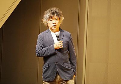 茂木健一郎氏が予言、人工知能はむしろ「人間らしさ」の時代を巻き起こす   人工知能ニュースメディア AINOW