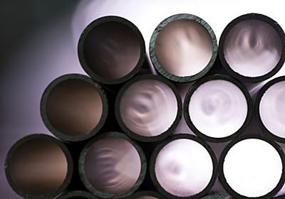 米鉄鋼・アルミ関税で明暗:JFE・神鋼は敗者、アルセロールは勝者 - Bloomberg