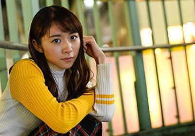 元PASSPO☆槙田紗子「ももクロ夏菜子ちゃんを研究しなさい」と言われたアイドル時代 | 文春オンライン