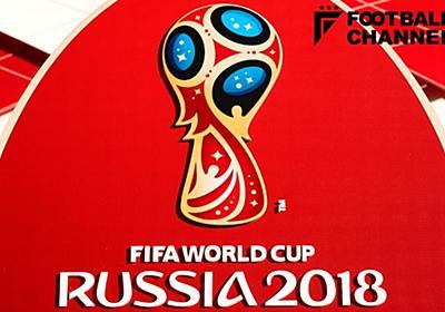 ロシアW杯決勝乱入の反体制派、毒を盛られ重症か。視力失い言葉話せず     フットボールチャンネル