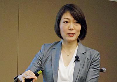 ITリーダー必読、日本で「決定的にIT人材が不足する」5つの真実 |ビジネス+IT