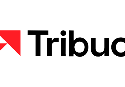 GitHub - oracle/tribuo: Tribuo - A Java machine learning library