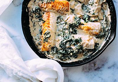 時短で、旨味たっぷり。フランス家庭で愛される「軽い煮込み料理」を作りませんか | キナリノ