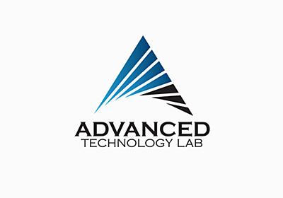 libspecinfra プロジェクトの概要と今後について   Advanced Technology Lab