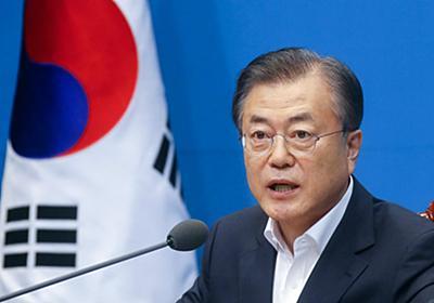「輸入を攻撃するのはフェアじゃない」韓国のホワイト国除外、現地の反応は | 文春オンライン