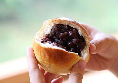 パンの消費量「全国1位」は大津市!滋賀県のわざわざ行きたいパン屋5選!
