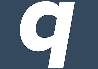 GitHub初心者はForkしない方のPull Requestから入門しよう // qnyp blog