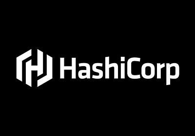Announcing First-Class Kubernetes Support for HashiCorp Products