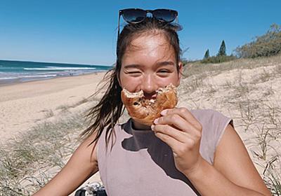 肉食やめました!ヴィーガンアスリート・一ノ瀬メイが実戦する「地球と自分を健康にする」食生活 | Kindai Picks