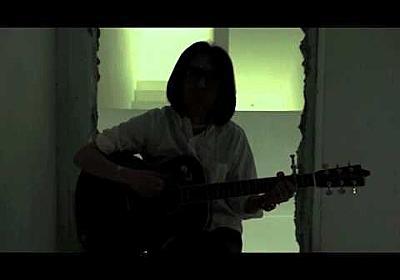 藤原ヒロシ「この先に」Music Video  ‐Digest ver.‐