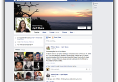 Facebook、死後のアカウント管理者を指定可能に--「legacy contact」機能を提供へ - CNET Japan