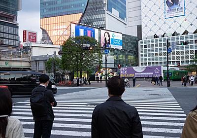 「緊急事態宣言延長」は国民のせいなのか。安倍晋三は1カ月何をやってきたのか 世界最悪の無能リーダーに天罰を (3ページ目) | PRESIDENT Online(プレジデントオンライン)
