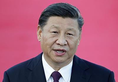 中国、TPP加盟を正式申請 アジア貿易主導権狙う: 日本経済新聞