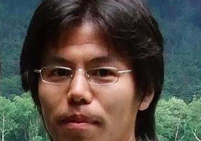 JSONが対応していない値(NaN/Infinity/Date等)をJSONに保存する方法 · GitHub