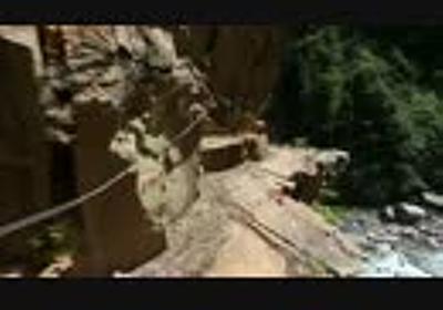 下の廊下を歩く 2012夏 - ニコニコ動画
