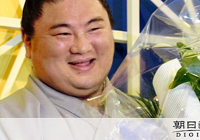 被告の佐伯市は争う姿勢「渓流下りは嘉風関の強い要請」:朝日新聞デジタル