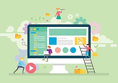 Webデザインでも活用できる4つの心理学手法 | UX MILK