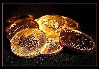 コイン投げから分かる二項分布。正規分布やポアソン分布との関係性と近似について | アタリマエ!