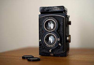 直せないカメラ - カメラが欲しい、レンズが欲しい、あれもこれも欲しい