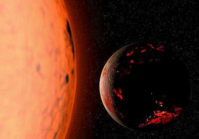 地球の未来 - Wikipedia