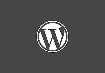 WordPressの関連記事表示をPHPのみ使って行う方法 | PisukeCode - Web開発まとめ