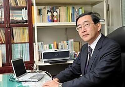 筑駒生は3カ月の受験勉強で東大に行く   注目の中高一貫校 校長が語る我が校のDNA   東洋経済オンライン   社会をよくする経済ニュース