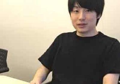 なぜ下町でスタートアップをやるのか2 yoshinori fukushima note