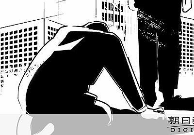 思想難民の日本、だから刺さった半沢直樹 冷笑も共感も:朝日新聞デジタル