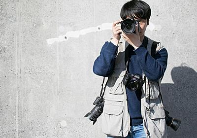 af058e49c0f1 普段使いにおすすめのおしゃれなカメラリュック7選! - ふぉとぷろ. カメラ · リュック · バッグ ...