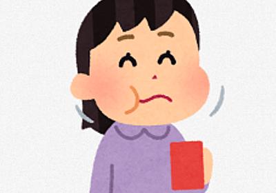 コロナ対策に効くうがい法 - blogofkira