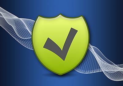 一部のLinuxディストリビューションに特権昇格の脆弱性、RHEL 8などに影響 - ITmedia エンタープライズ