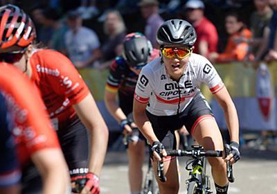 「與那嶺選手のことは快く思っていない」自転車女子競技の不可解すぎる五輪代表選考 | 文春オンライン