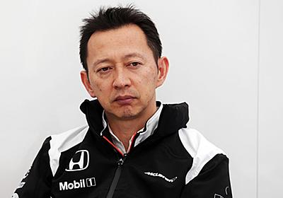 ホンダ 「新しいERSはメルセデスに匹敵している」 【 F1-Gate.com 】