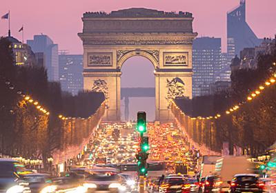 ガソリン・ディーゼル車全廃が欧州で急に宣言された真の事情 | DOL特別レポート | ダイヤモンド・オンライン
