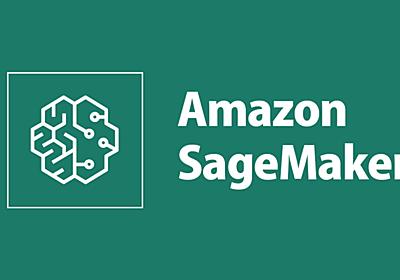 [Amazon SageMaker] DLR(Deep Learning Runtime)の最新バージョン(1.4.0)をJetson Nanoで使用してみました | Developers.IO