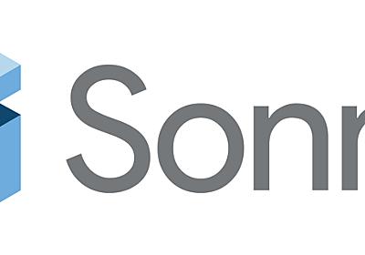 またもやTensorFlowが強化!!深層学習ライブラリ「sonnet」の登場【使ってみた記事紹介を追加】 - HELLO CYBERNETICS