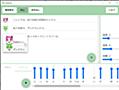 商用でも利用可能なAI音声合成ソフトウェア『VOICEVOX』がオープンソースとして無料でリリース |DTMステーション