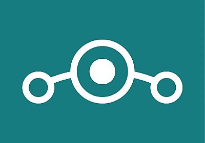 Nexus 7 (2012)にLineage OS 14.1(Android 7.1.2ベース)をインストールする方法! - あんりふ!