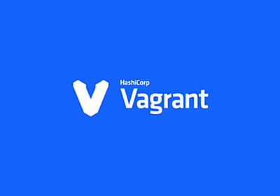 Vagrant can't mount shared folder in VirtualBox 4.3.10 · Issue #3341 · hashicorp/vagrant · GitHub