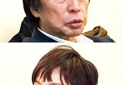 金平茂紀と室井佑月、萎縮するテレビで孤軍奮闘を続ける二人が語る実態! メディアはなぜ安倍政権に飼いならされたのか|LITERA/リテラ