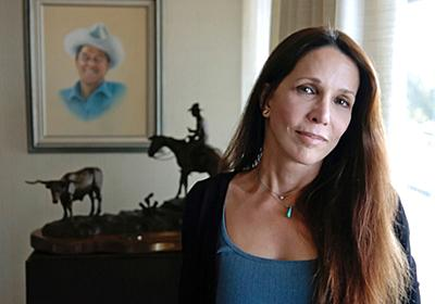 Patti Davis: I was sexually assaulted. Here's why I don't remember many of the details. - The Washington Post