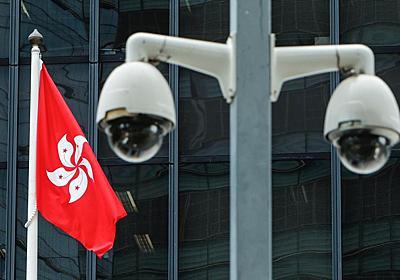 香港が新たな映画検閲法を導入へ、表現の自由さらに制限   ロイター