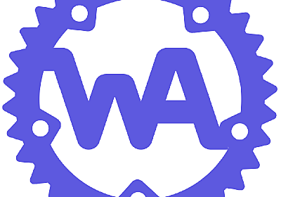 GitHub - rustwasm/book: The Rust and WebAssembly Book