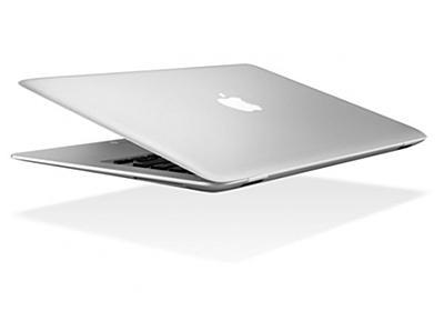 MacBookAirをダイエット!SSD使用量を30G減らすために行った7つのこと | なまら春友流