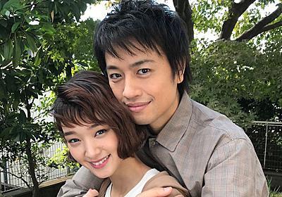 さんまの結婚と離婚を斎藤工&剛力彩芽共演でドラマ化 特番内で放送 - シネマトゥデイ
