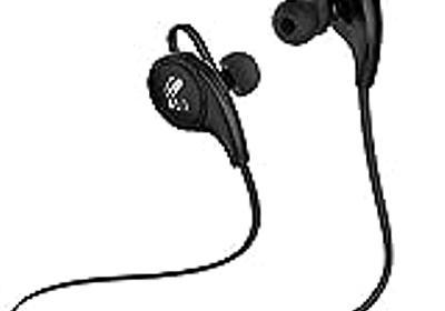 音質Goodでコスパ良し!『SoundPEATS QY8』のレビュー【Bluetoothイヤホン】 - あきさねゆうの荻窪サイクルヒット