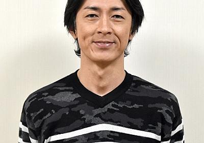 『やべっちFC』9月で終了、18年半の歴史に幕 矢部浩之らに感謝 | ORICON NEWS
