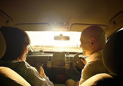 高齢者がマイカーを手放すとどれだけ得なのか タクシー利用でも年14万浮くことも | PRESIDENT Online(プレジデントオンライン)